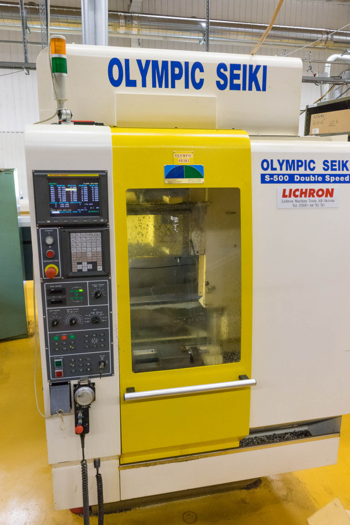 olympic_seiki_s200_small